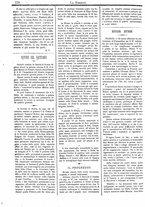 giornale/IEI0106420/1873/Ottobre/14