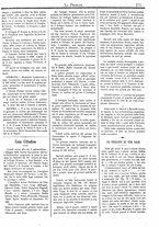 giornale/IEI0106420/1873/Ottobre/15