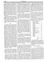 giornale/IEI0106420/1873/Ottobre/2
