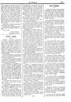 giornale/IEI0106420/1873/Ottobre/3