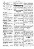 giornale/IEI0106420/1873/Ottobre/4