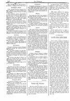 giornale/IEI0106420/1873/Ottobre/6