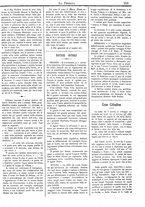 giornale/IEI0106420/1873/Ottobre/7