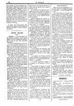 giornale/IEI0106420/1873/Ottobre/8