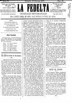 giornale/IEI0106420/1873/Ottobre/9