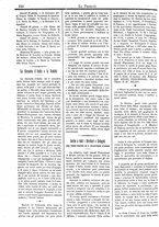 giornale/IEI0106420/1873/Settembre/10