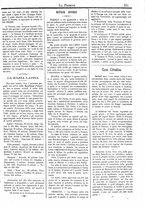 giornale/IEI0106420/1873/Settembre/11