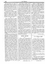 giornale/IEI0106420/1873/Settembre/12