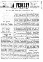 giornale/IEI0106420/1873/Settembre/13