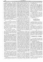 giornale/IEI0106420/1873/Settembre/14