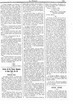 giornale/IEI0106420/1873/Settembre/15