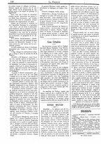 giornale/IEI0106420/1873/Settembre/16