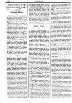 giornale/IEI0106420/1873/Settembre/2