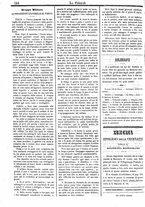 giornale/IEI0106420/1873/Settembre/4
