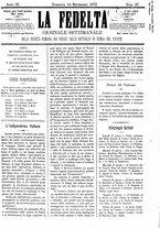 giornale/IEI0106420/1873/Settembre/5