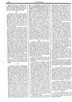 giornale/IEI0106420/1873/Settembre/6
