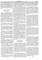 giornale/IEI0106420/1873/Settembre/7