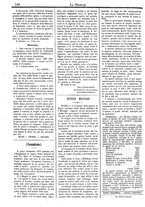giornale/IEI0106420/1873/Settembre/8