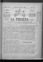 giornale/IEI0106420/1887/Agosto/1