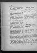 giornale/IEI0106420/1887/Agosto/10
