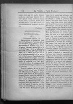 giornale/IEI0106420/1887/Agosto/12