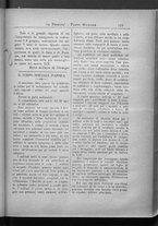 giornale/IEI0106420/1887/Agosto/13