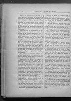 giornale/IEI0106420/1887/Agosto/14