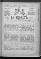 giornale/IEI0106420/1887/Agosto/17