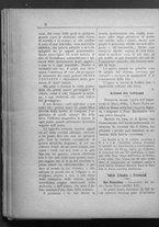 giornale/IEI0106420/1887/Agosto/18