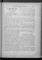 giornale/IEI0106420/1887/Agosto/19
