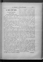 giornale/IEI0106420/1887/Agosto/3