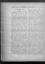giornale/IEI0106420/1887/Agosto/4