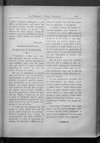 giornale/IEI0106420/1887/Agosto/5