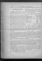 giornale/IEI0106420/1887/Agosto/6