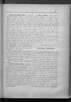 giornale/IEI0106420/1887/Agosto/7
