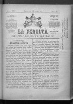 giornale/IEI0106420/1887/Agosto/9