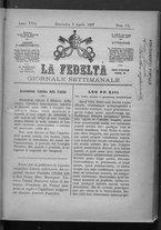 giornale/IEI0106420/1887/Aprile/1