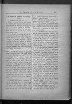 giornale/IEI0106420/1887/Aprile/11