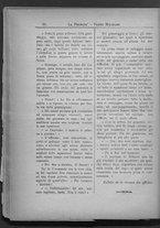 giornale/IEI0106420/1887/Aprile/12