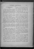 giornale/IEI0106420/1887/Aprile/13