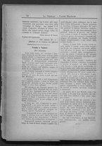 giornale/IEI0106420/1887/Aprile/14