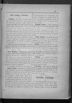 giornale/IEI0106420/1887/Aprile/15