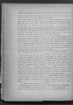 giornale/IEI0106420/1887/Aprile/16