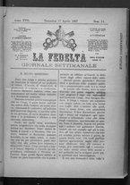 giornale/IEI0106420/1887/Aprile/17