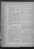 giornale/IEI0106420/1887/Aprile/18