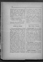giornale/IEI0106420/1887/Aprile/2