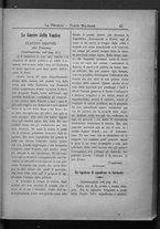 giornale/IEI0106420/1887/Aprile/3