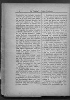 giornale/IEI0106420/1887/Aprile/4