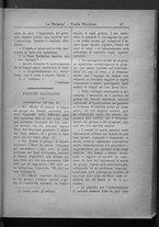 giornale/IEI0106420/1887/Aprile/5