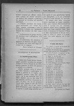 giornale/IEI0106420/1887/Aprile/6